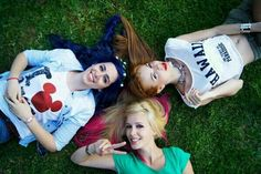 Sweet California (foto 2013)