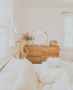 coffee mug decorating Room Ideas Bedroom, Dream Bedroom, Home Bedroom, Bedroom Decor, Bedroom Inspo, Bedrooms, Beachy Room, Aesthetic Room Decor, My New Room
