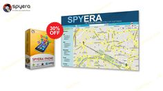 Receive 30% OFF Spyera SmartPhone Coupon for 1 Month http://tickcoupon.com/coupons/receive-20-spyera-smartphone-1-month