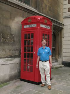 Private Tour Guide Gavin Webb in London, England #travel http://tourguides.viator.com/tour-guide-gavin-webb-1134.aspx