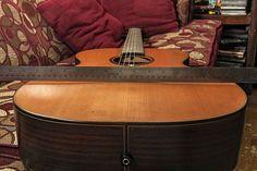 Rotosound Sb12 Super Bronze Strings 12 54 For Jld Bridge
