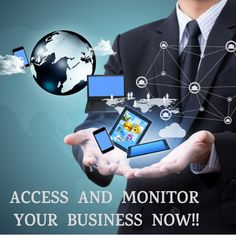 Secure your Business with all our Access Alarm System. Home Security Monitoring, Best Home Security System, Wireless Security System, Home Security Tips, Security Alarm, Home Security Companies, Alarm Companies, Best Security Cameras, Residential Security