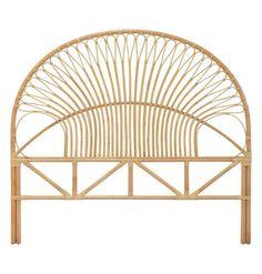 Basket Bed Head Natural QN