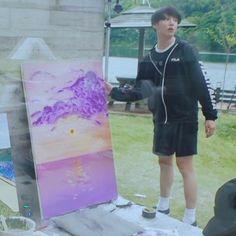 Bts Selca, Jungkook Abs, Foto Jungkook, Bts Bangtan Boy, Bts Taehyung, Bts Boys, Steve Aoki, Jung Kook, Busan