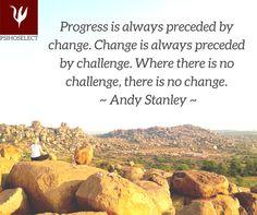 progress is always.png