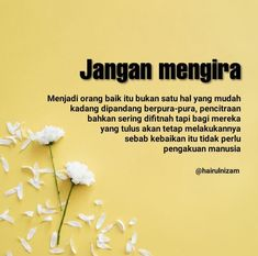 Honesty Quotes, Wise Quotes, Motivational Quotes, Reminder Quotes, Self Reminder, Cool Words, Wise Words, Quotes Lucu, Islamic Quotes Wallpaper