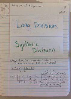 Lessons   Nonstop Precalculus Fun   Page 7