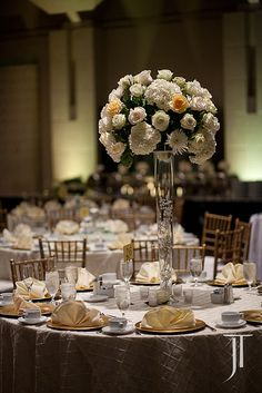 reception Jonathan Thrasher destination wedding photography