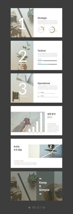 Planner presentation template small business - Powerpoint Templates - Ideas of Powerpoint Templates - Planner presentation template small business Ppt Design, Handout Design, Powerpoint Design Templates, Design Brochure, Slide Design, Booklet Design, Design Layouts, Design Posters, Flyer Template
