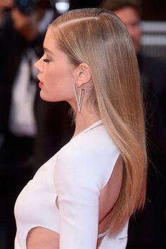 "Super Glanzend Haar Glans Doutzen Kapper Amsterdam LysandroCicilia hairstyles kapsalon #shinyhair #howtoget #hairmask #hairtreatment #hair #glow #fashion #women #haar #special #trendy #trends #hairfashion #style #hairstyle #hairstyles #hairtrends #beauty #kapperAmsterdam #Lysandro #KapperLysandro #LysandroCicilia #Kappers #hair #salon #hairsalon #Reguliersgracht ""beste kapper"" ""Goede Kapper"" ""Goede kapper Amsterdam""  ""Kapper Amsterdam"""