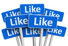 Up to 5000 facebook likes for only $5 http://microjoberr.com/search-jobs/?term1=facebook&x=0&y=0