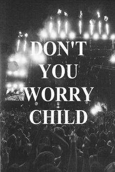 Swedish House Mafia / Music, EDM, SHM