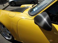 3M Custom Finishes, DIY Carbon Fibre, Vehicle Wrap Melbourne, Personal Car Wrap Van Wrap, Carbon Fiber, Melbourne, Wrapping, It Is Finished, Graphics, Cars, Vehicles, Diy