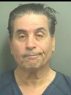 Man faces charges after 91-year-old dad found in decrepit home with locked fridge ~ v/ @PBPost