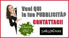 pubblicità su sarconiweb.it