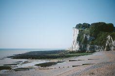 St Margarets Bay, Dover,Kent,England