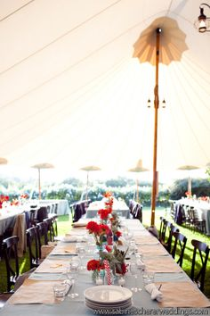 Wedding at Annadel Winery. Tents ... & Colorful Indian Wedding | Tent photography and Weddings