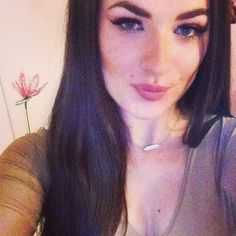 Rimmel Exaggerate Lip Liner: Eastend Snob