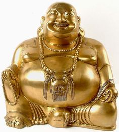 Budda when placed in your home symbolises eating up all your troubles.  Repinned from Feng Shui