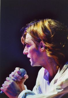 ` John Waite, Thanks For The Memories, Rock And Roll, Babys, Musicians, Religion, English, My Favorite Things, Board