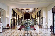 Google Image Result for http://www.montreux-palace.com/wp-content/uploads/2009/03/01.jpg