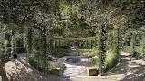 αξιοθέατο εθνικού κήπου