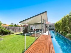 11 High Street, Willoughby, NSW 2068 #caesarstone #kitchen #design #inspiration #benchtop #renovation #ideas