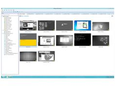 15 Best Creating a Virtual PC for CentOS images | Desktop