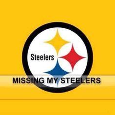 Proud Steeler nation member Pittsburgh Steelers Football, Pittsburgh Sports, Best Football Team, Football Season, Sports Picks, Sports News, Here We Go Steelers, Steeler Nation, A Team