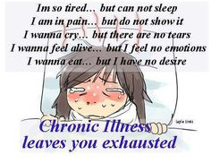 There are many symptoms of chronic fatigue syndrome. If you suspect that you may be suffering from this disabling disease, it is important that you seek the help of your doctor immediately. Chronic Fatigue Symptoms, Rheumatoid Arthritis Symptoms, Chronic Fatigue Syndrome, Chronic Illness, Chronic Pain, Endometriosis, Can Not Sleep, Crps, Metabolism