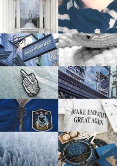 Harry Potter Style, Harry Potter Houses, Harry Potter Hermione, Harry Potter Fan Art, Harry Potter World, Fantastic Beasts Movie, Star Rain, Draco Malfoy Aesthetic, Slytherin And Hufflepuff