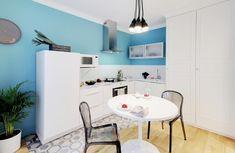 Mon Intérieur Sur Mesure Architecture, Loft, Culture, Cabinet, Studio, Storage, Furniture, Design, Home Decor