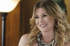 Still of Ellen Pompeo in Grey's Anatomy