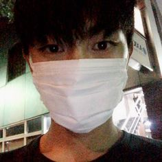 Ooon 오운 || Jung Younghoon 정영훈 || Halo || 1993 || 180cm || Lead Dancer || Vocal || Leader