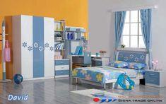 orange and purple boys bedroom ideas - Yahoo Image Search Results