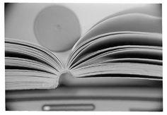 WebQuest dla uczniów szkoły podstawowej