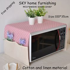 All Details You Need to Know About Home Decoration - Modern Quilting Projects, Sewing Projects, Sky Home, Appliance Covers, Baby Bedding Sets, Shabby Chic Kitchen, Microwave Oven, Sofa Covers, Tissue Boxes