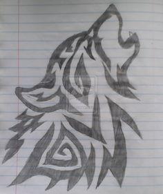 drawing boy wolf | ... Boy Drawing , Anime Boy With Wolf Ears , Anime Wolf Girl Drawing