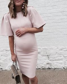See Instagram photos and videos from Becky Hillyard // Cella Jane (@cellajaneblog)