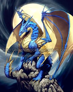 Dragonictus by el-grimlock on DeviantArt Fantasy Concept Art, Fantasy Artwork, Character Inspiration, Character Art, Android Art, Ultimate Dragon, Dragon Heart, Dragon Artwork, Cool Dragons