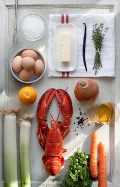My Top 10 Seafoods with Lowest Mercury Levels (and my 10 Highest) ....  (…also a list of seafoods the Alaskan Dept of Health allows and encourages pregnant women [and everyone else] to eat in UNLIMITED quantity!!)