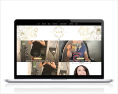 Modern Moochi Case Study: Website Design, Logo Design by Your Virtual Colleague. Get in Touch for Website Design, SEO, Logo Design. Call : UK - 02080046800 , USA - 631 899 2413.  #london #logodesign #logo #texas #newyork #losangeles #uk #manchester #ukblogger #cheshire #canada #websitedesign #branding #seo