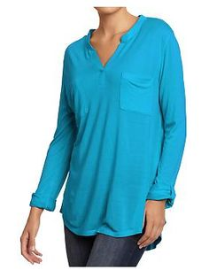 Concealed carry clothing for women ... <3