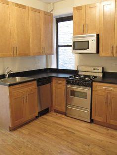 Studio Apartment Upper East Side Manhattan