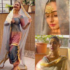#patiala #punjabifashion #salwarkurta #salwarkameez #bollywood #tellywood #indianfashion Patiala, Bollywood, Sari, Fashion, Moda, Saree, Fashion Styles, Salwar Kameez, Fashion Illustrations