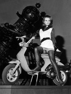 boots-1968-lambretta | Flickr