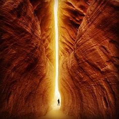 Petra, Jordan | Use Instagram online! Websta is the Best Instagram Web Viewer!