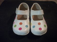 Puddle Jumper Shoes Newest Design Color| Little Cousins Boutique Items @ www.thelittlecousins.com   This is the newest design in sizes 2T - 8.  Bigger sizes coming soon.