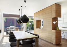 01-movel-madeira-cozinha-layout