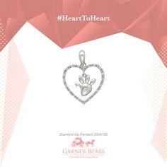 Happy Karwa Chauth, Luxury Store, Diamond, Pendant, Jewelry, Jewlery, Jewerly, Hang Tags, Schmuck